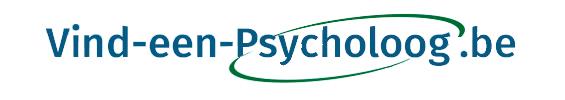 Vind een psycholoog.be